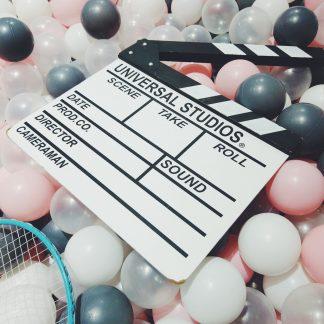 Films/movies