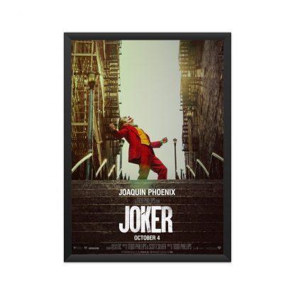 poster print joker
