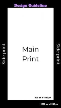printedcraft custom mobile cover design guideline