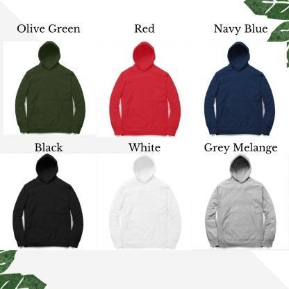 hoodies-colors